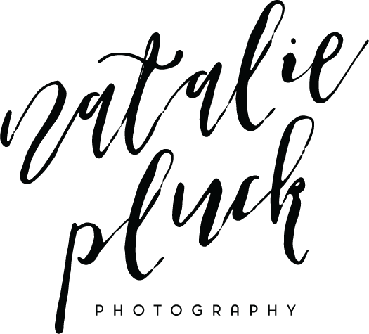 Natalie Pluck Photography