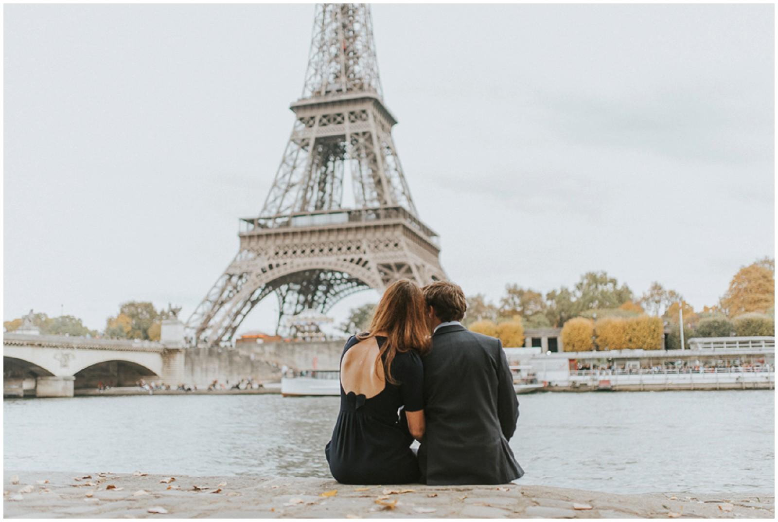paris-wedding-photography_0040
