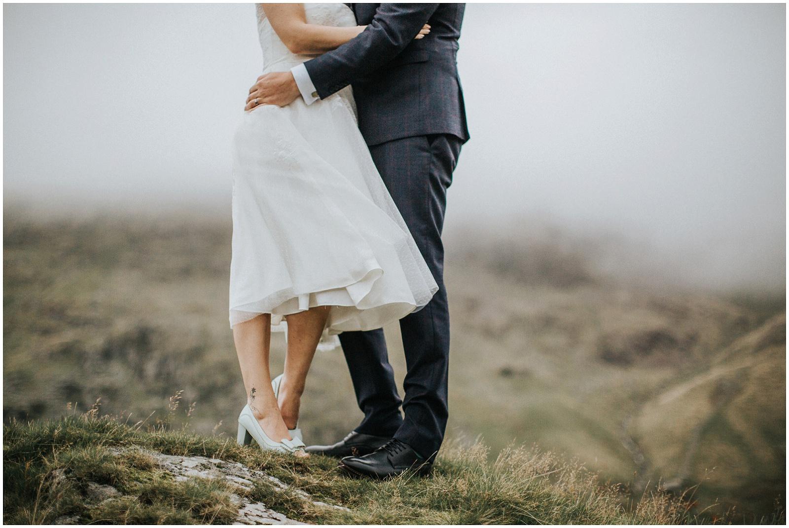 windermere-elopement_0085