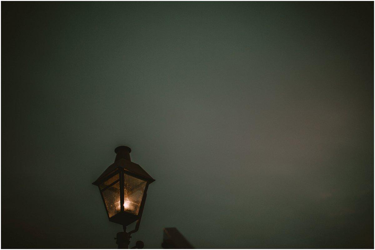 peaky-blinders-inspired_0064