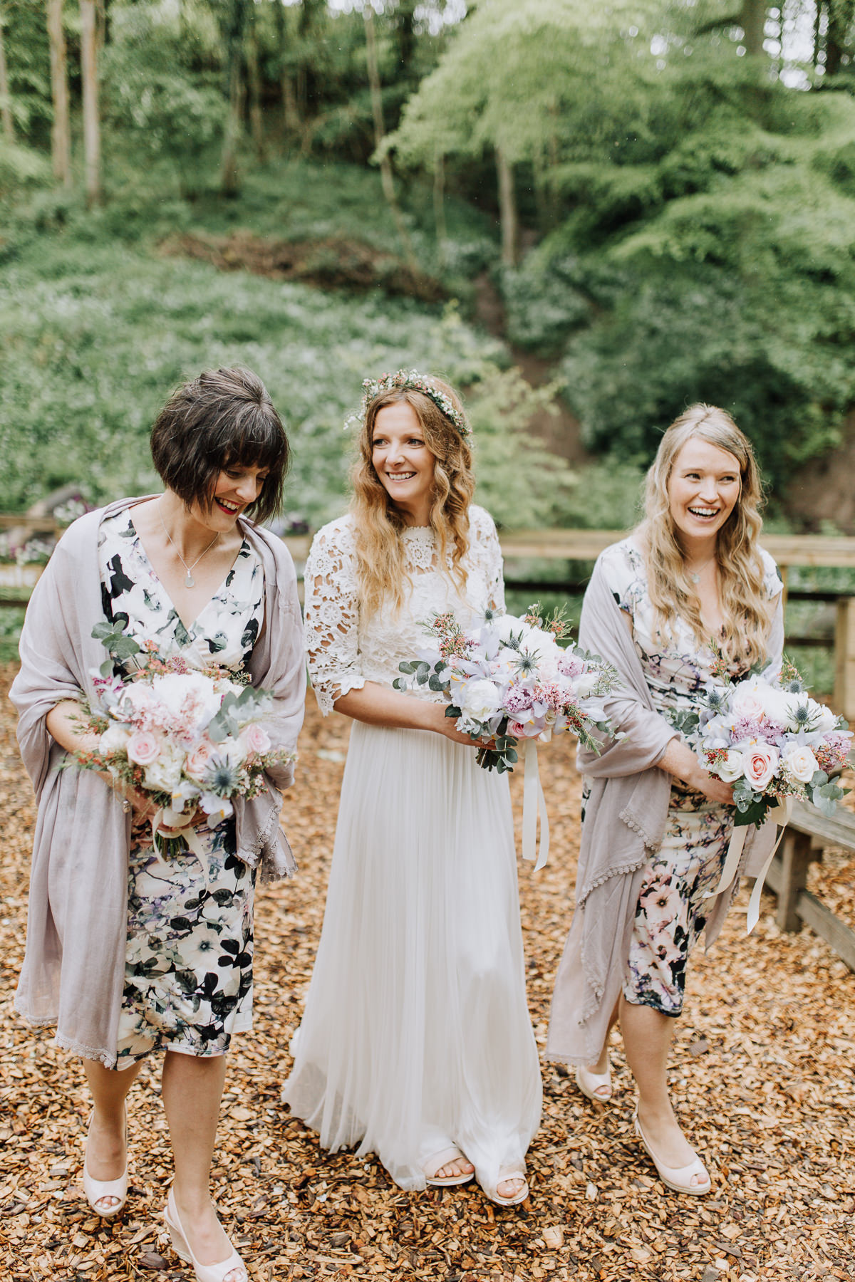north yorkshire wedding photographer » natalie pluck