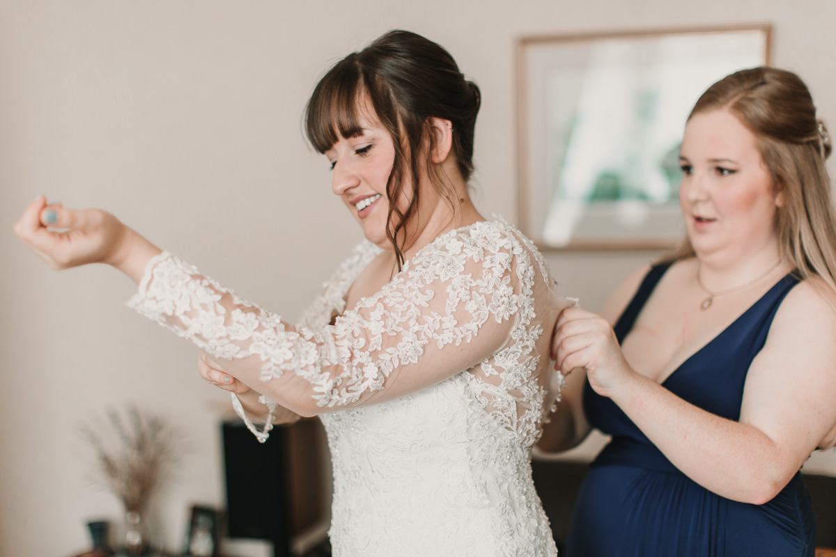 Sci-Fi Inspired Wedding with references to Star Wars, Star Trek, Lord of the Rings, Dr Who and Firefly. Be sure to check out the Lightsaber boutquet! Photographed in a dreamy feminine style by photographed by Natalie Pluck. To see more from this wedding click here: https://www.nataliepluck.com/sci-fi-inspired-wedding/