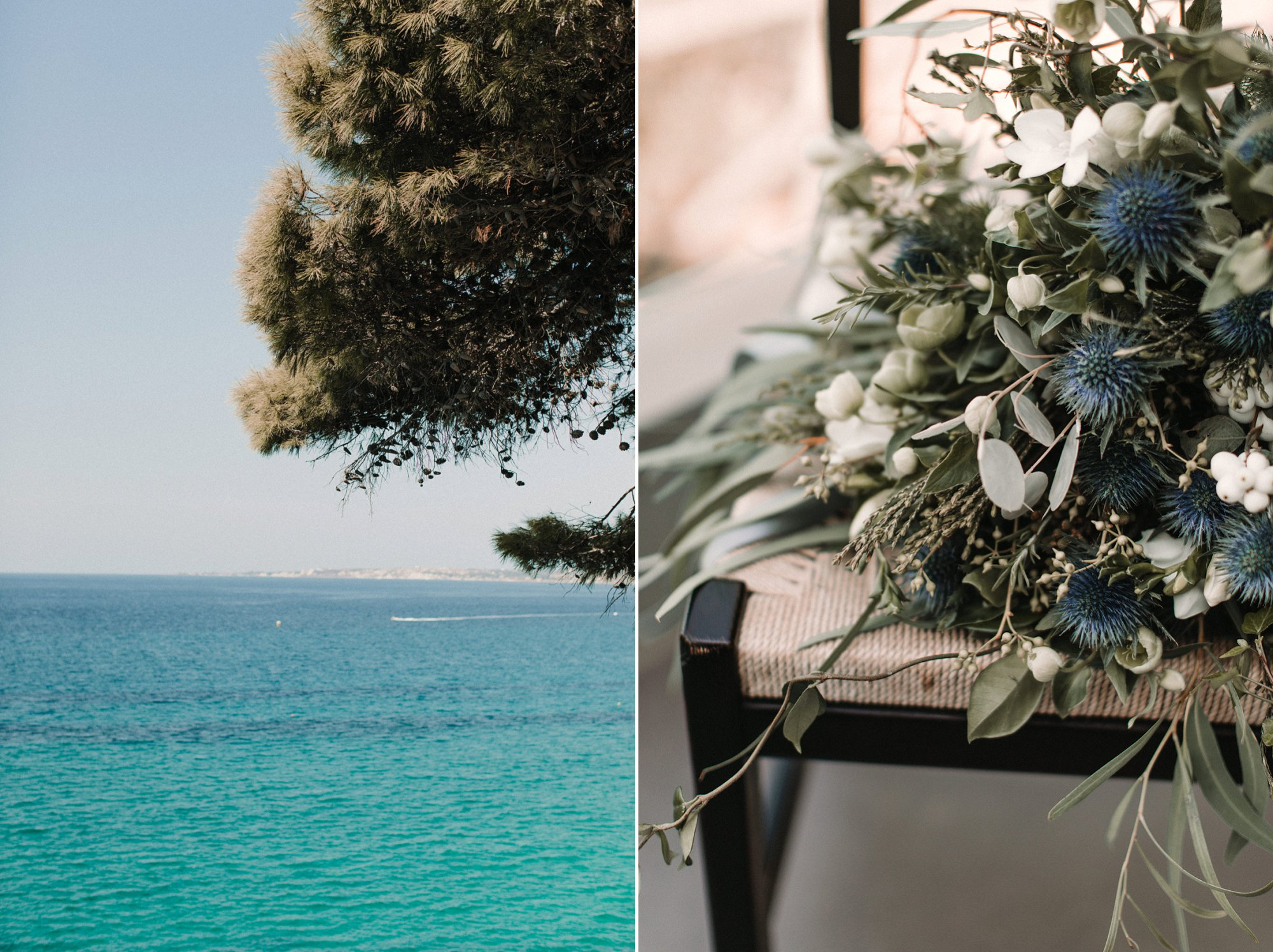 Romantic Wedding in Kefalonia at Katavathores club, with a stunning Grace Loves Lace wedding dress. Beautiful portraits by the agean sea. Relaxed couples session with all of the dancing. Romantic Kefalonia wedding photography. Photographed by Natalie Pluck. To see more from this wedding click here: https://www.nataliepluck.com/romantic-wedding-in-kefalonia/ #romanticweddingkefalonia #kefaloniawedding #graceloveslace #graceloveslaceweddingdress #laceweddingdress #relaxedweddinggreece #relaxedweddingphotography #kefaloniaweddingphotographer #kefaloniaweddingphotography #katavathoreswedding #katavathoresclub #romanticweddinginspiration #laidbackweddingphotography #weddingphotographyinspiration #greekweddings #weddingsingreece #weddingsbythesea #weddingbytheocean #weddinginspiration #weddinginspiration2019